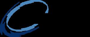 Cadeni Australia Black Logo
