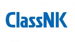 Class NK